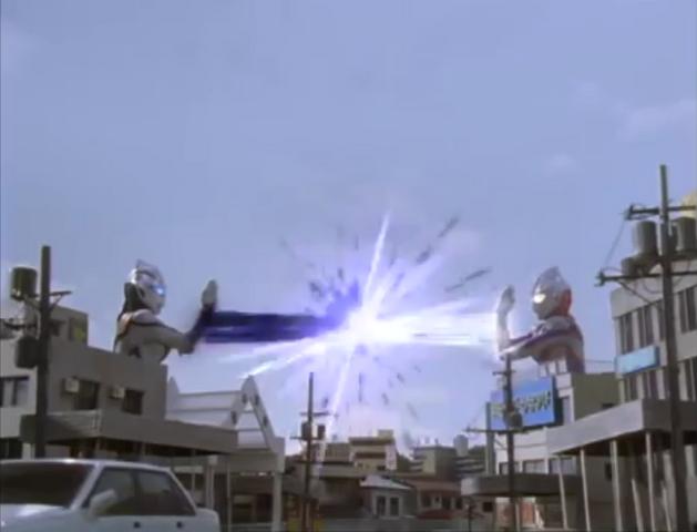File:Zepellion Ray vs Evil Shot.png