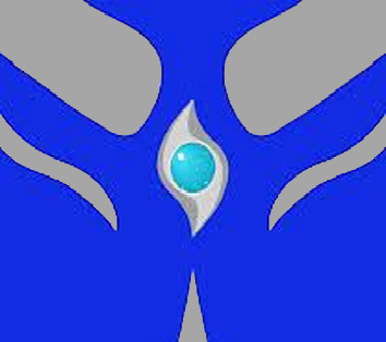File:Icon-cosmos.png