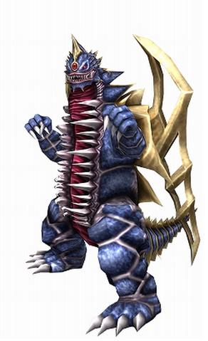 File:King of Mons Mega Monster Battle EX.png