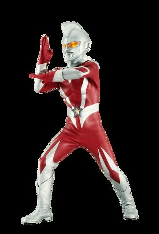 File:Ultraman Scott live II.png