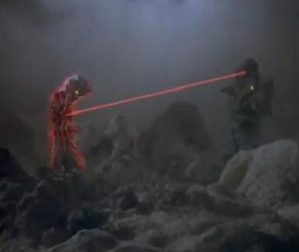 File:Fubigirara Laser.png