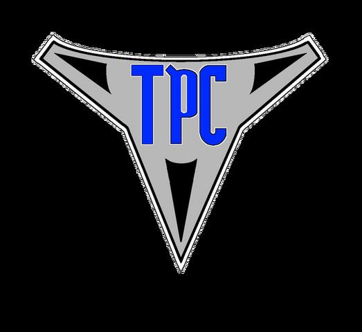 File:TPC logo.png
