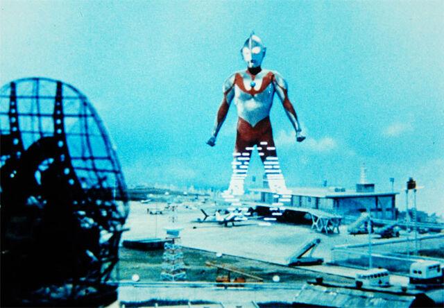 File:Ultraman teleportation I.jpg