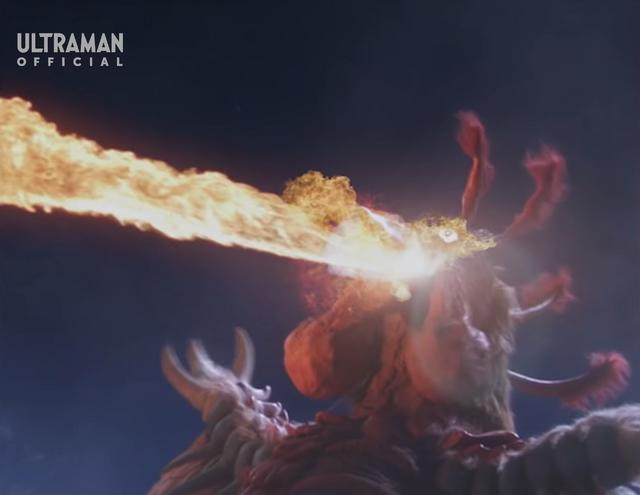 File:Birdon Fire Flame Streams.png