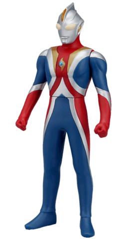 File:Cosmos Eclipse Spark Doll.png