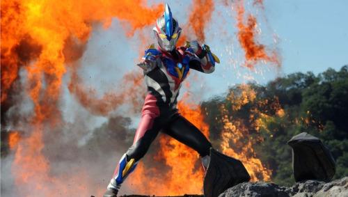 File:GV Explosion.jpeg