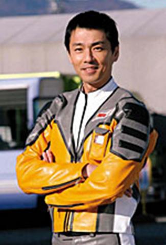 File:Shingo Sakomizu I.png