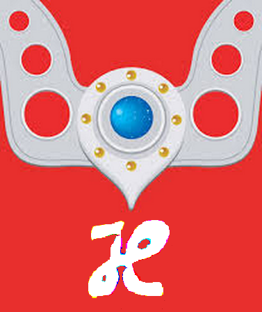 File:Icon-leo.png