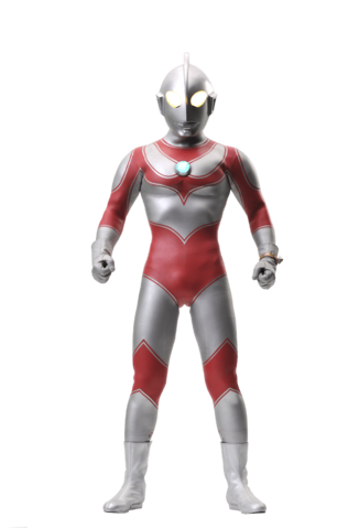File:Ultraman Jack movie.png