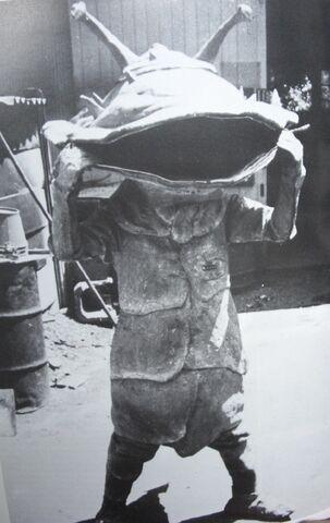 File:Kanegon 1.jpg