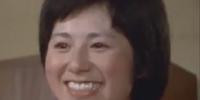 Saori Shiratori