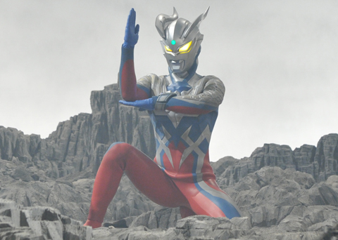 File:Ultraman-Zero-0.jpg