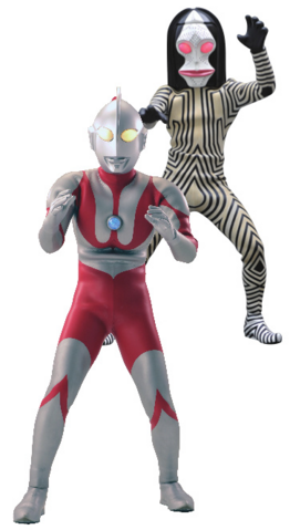 File:Ultraman with Dada.png