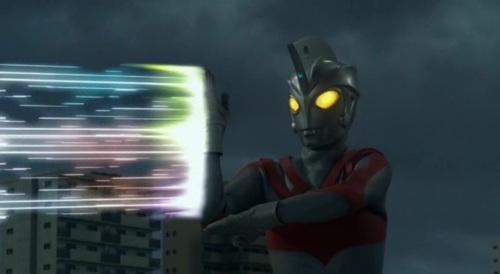 File:Ace in Ultraman Movie.jpg