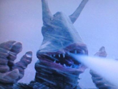 File:Gandar Freeze Breath.jpg