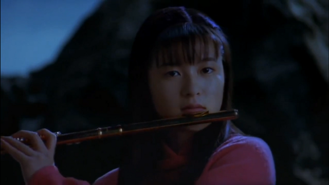 File:Tohru plays flute.png