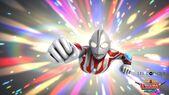 Ultraman-Ribut-2-Upin-Ipin-9