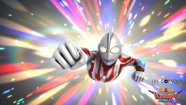 File:Ultraman-Ribut-2-Upin-Ipin-9.jpg