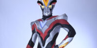 Ultraman Victory/Gallery