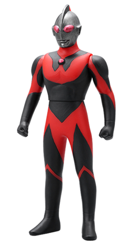 File:Ultraman Dark Spark Doll.png