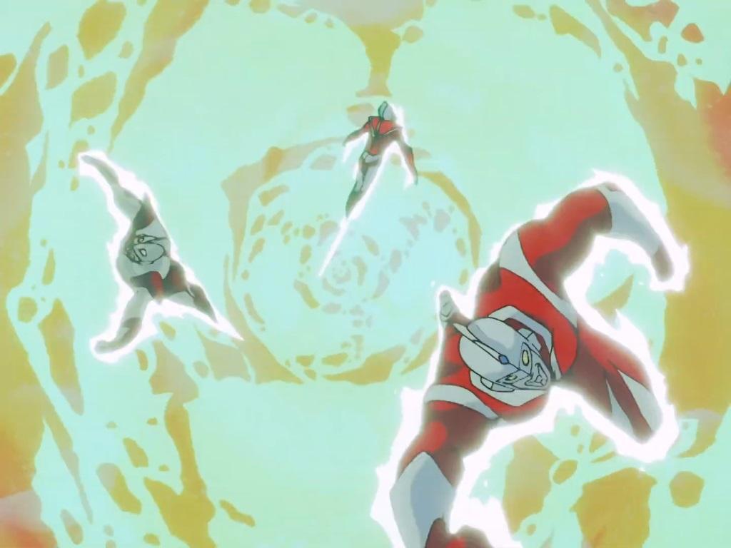 File:Ultraman usa transform 1.jpg