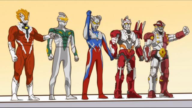 File:Wooser x Ultraman Zero 5.PNG
