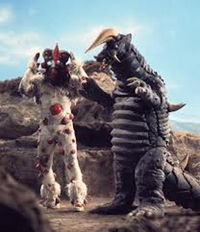 File:Alien Nackle and Black King.png