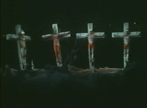 File:Golgatha crucify.png