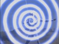 File:Time-Spiral.jpg