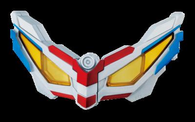 File:Ultra zero eye render by zer0stylinx-db79xud.png