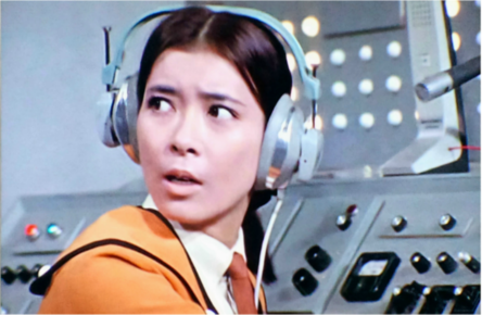File:Akiko comms I.png