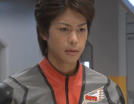 File:Cute mirai in uniform.png