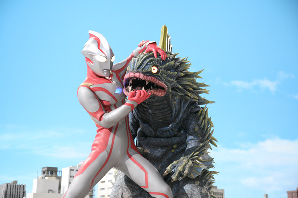 File:KING-GESURA I.jpg