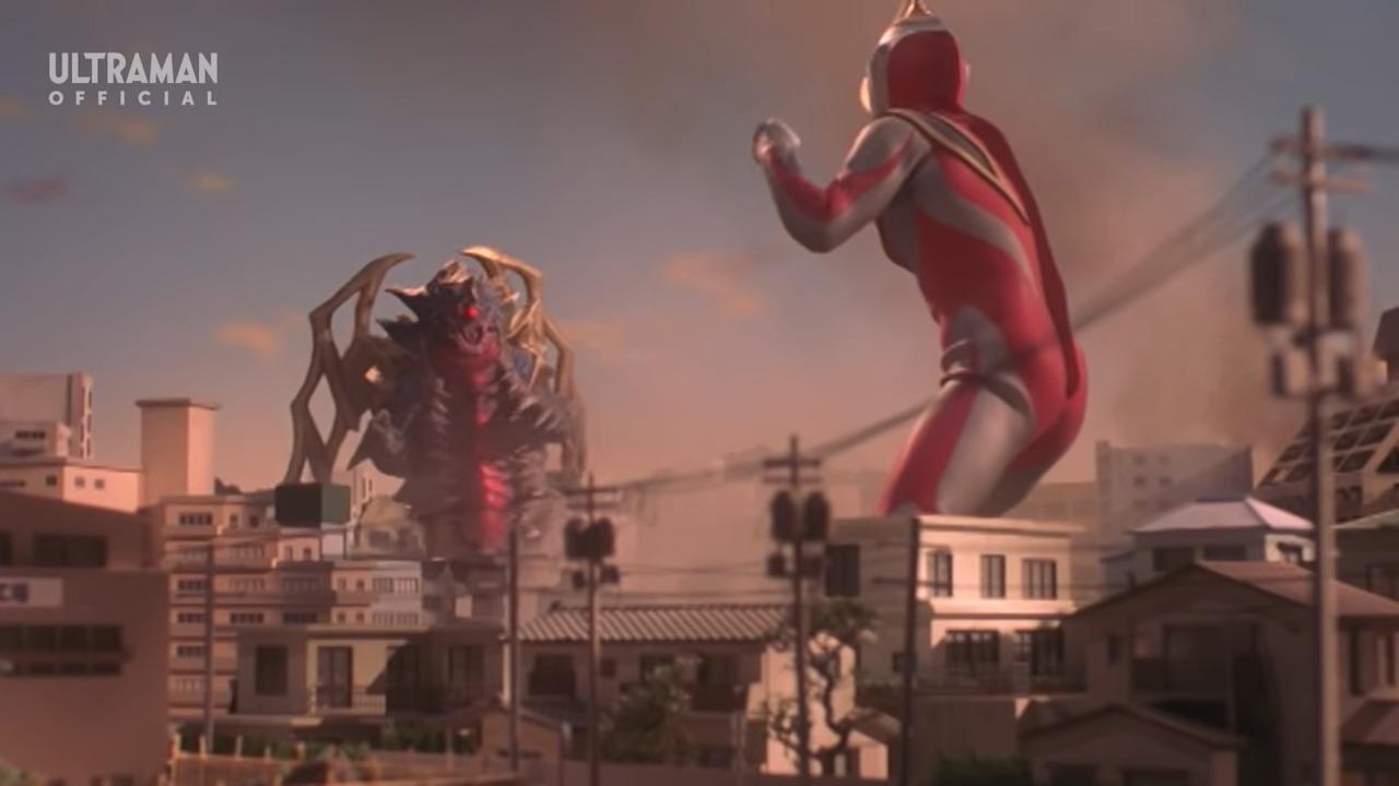 File:King of Mons v Ultraman Gaia II.png