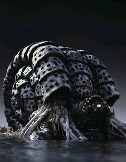 Gatanzoa