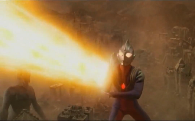 File:Tiga fires Zepellion Ray.png