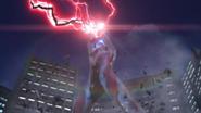 ChargingWreckingBurst2GeedTrailer