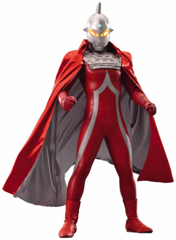 File:Ultraseven cape.png