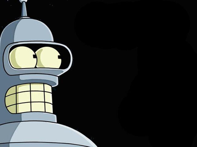 File:Bender-futurama.jpg