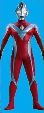 File:Ultraman Dyna Strong Type.jpg
