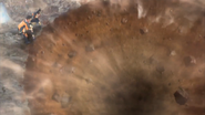 Aribunta Aribunta Pit