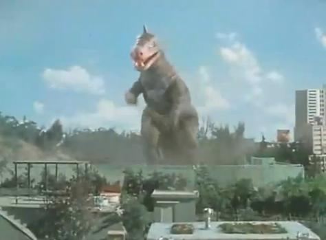 File:Dinosaur Taro.jpg
