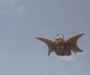 Sazora Flight