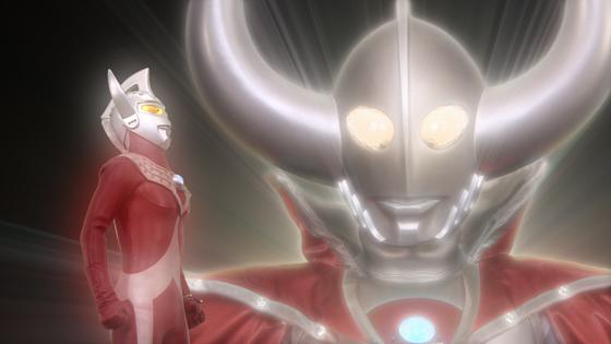 File:Ultraman-Taro-Ultra-Father.jpg