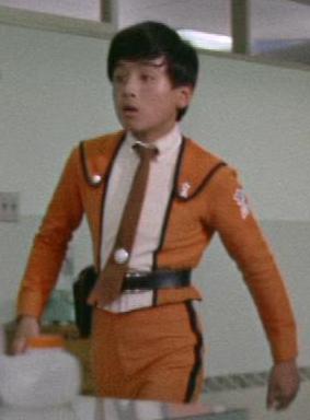 File:Hoshino uniform.png