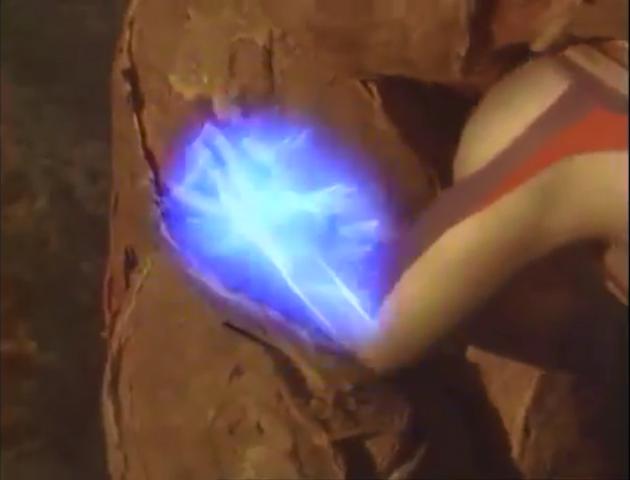 File:Ultra Light-Knuckle.png