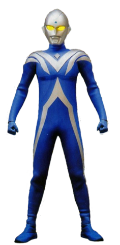 File:Voice (ultraman)(.png