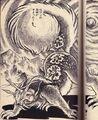Thumbnail for version as of 14:33, September 13, 2013