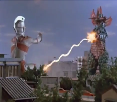File:Red Jack Energy Bolt.png