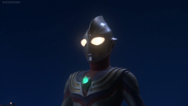 File:Tiga appears in Superior Ultraman 8 Brothers.png